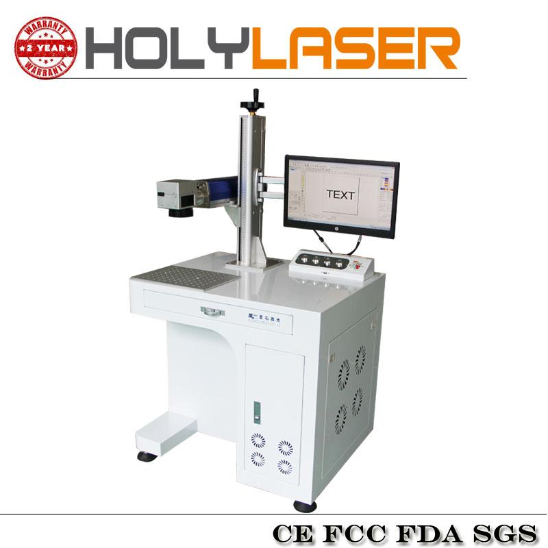 equipo laser de grabado para metal .(equipo laser fibra)