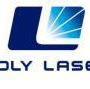 HOIY- LASER Technology-BLOG